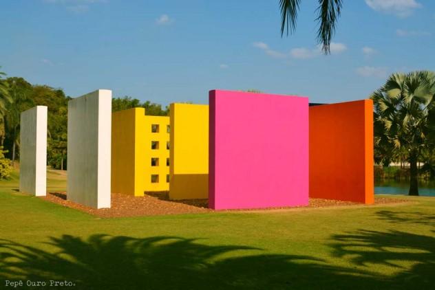 turismo-receptivo-arte
