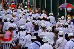 bandalheira-carnaval