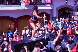 carnaval-bloco-caixao