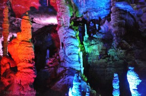 excursoes-grutas-turismo