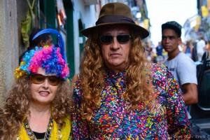 fantasias-carnaval