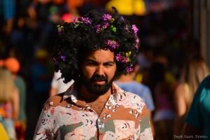 foliao-carnaval