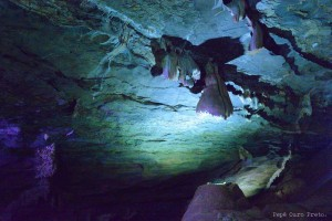 gruta-cordisburgo