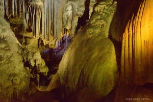 gruta-visita