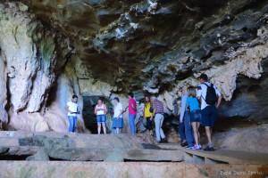 grutas-mg (2)