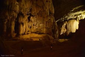 grutas-receptivo
