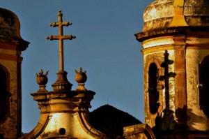 igreja-sao-francisco-e1461615342558