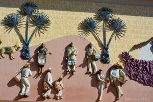 inhotim-agencia-turismo-e1461610958453