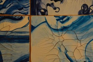 inhotim-arte-turismo-e1461610946140