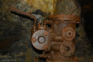 mina-de-ouro-mariana