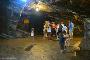 mina-de-ouro-passagem