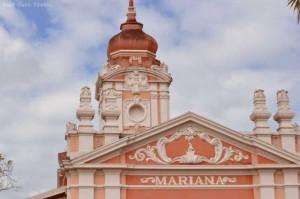 receptivo-cidade-mariana-mg-e1461616106156