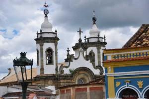 sao-joao-del-rei-turismo
