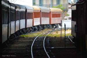 trem-maria-fumaca