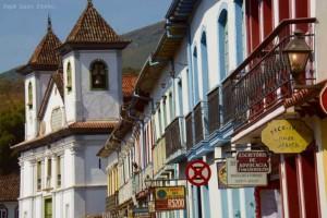 turismo-mariana-e1461615578866