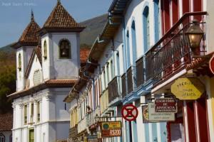 turismo-mariana
