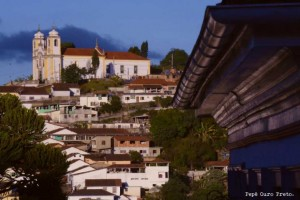 turismo-ouro-preto-e1461614396318