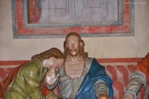 via-crucis-congonhas-e1461682900889