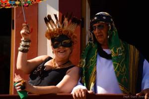 fantasia-carnaval