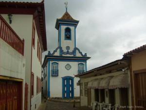 igrejas-diamantina