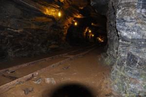 mina-de-ouro-receptivo