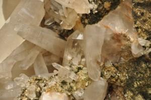 mineral-brazil