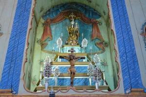sabara-capela