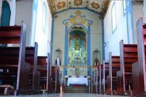 sabara-igreja-rosario-mg