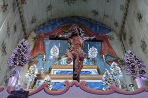sabara-igreja
