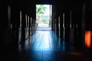 sabara-igrejas-turismo