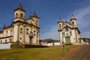 turismo-receptivo-mariana-mg